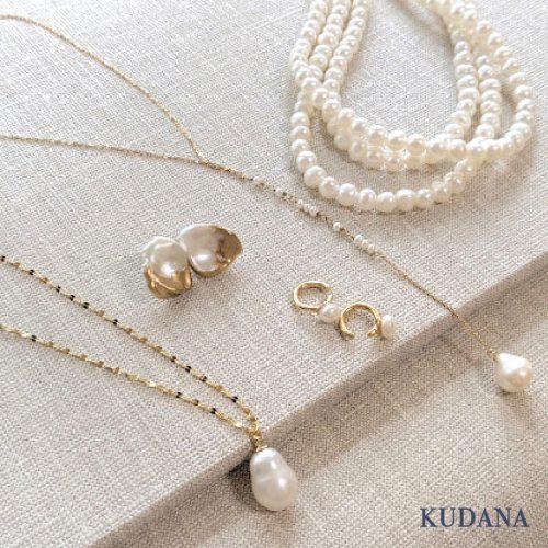 KUDANA_2