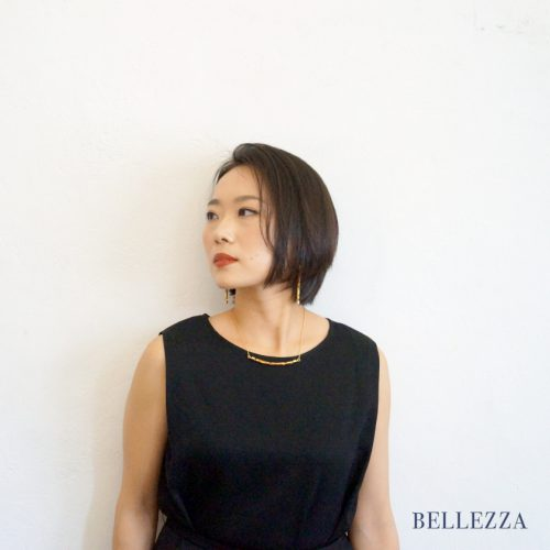 BELLEZZA_1
