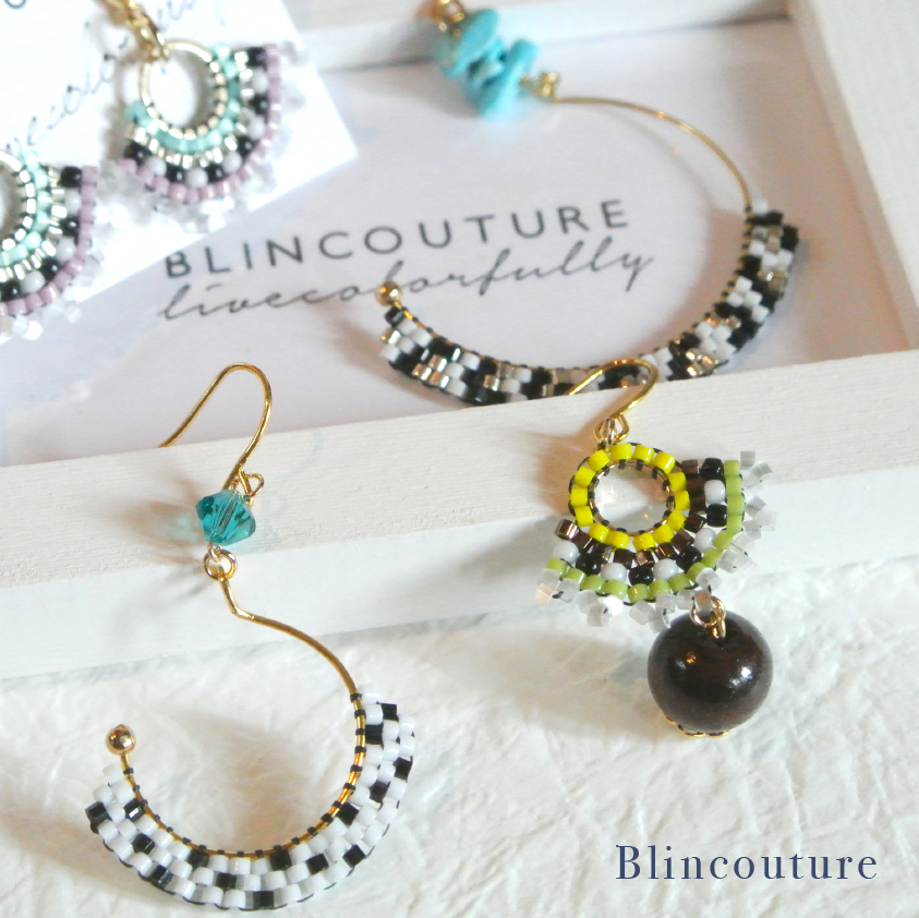Blincouture