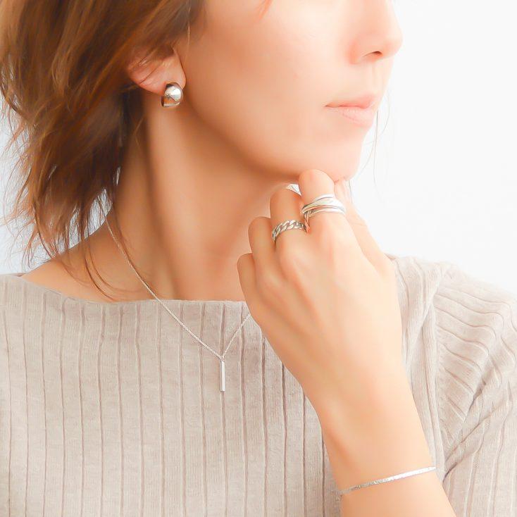 naotjewelry