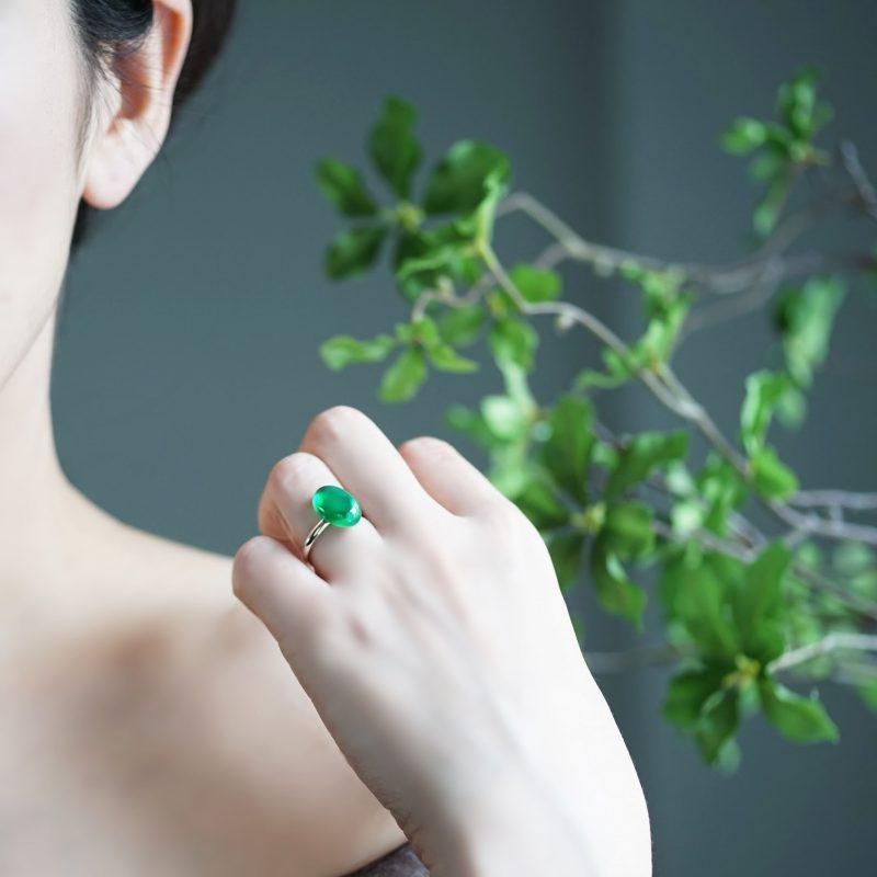Green_OnyxR_Wear
