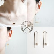 Hooks-and-Luxe