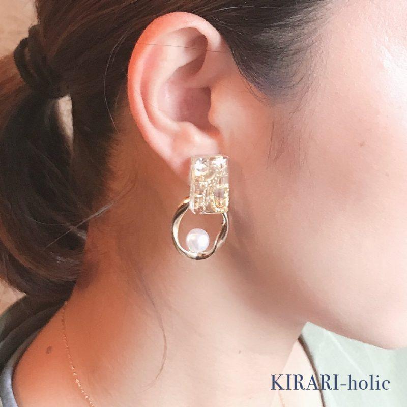 KIRARI-holic_1