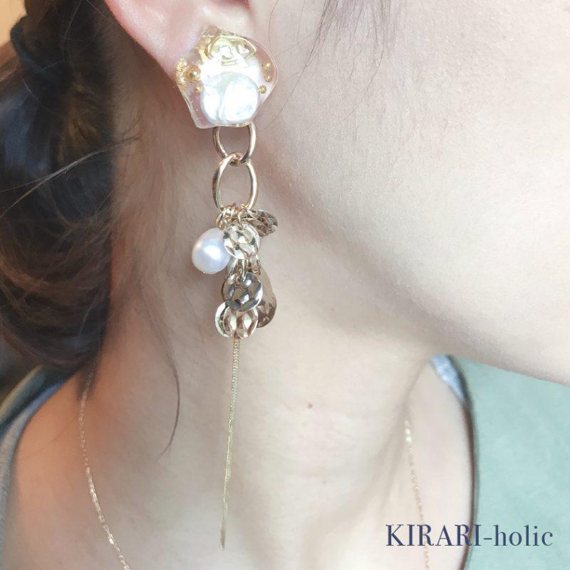 KIRARI-holic_2