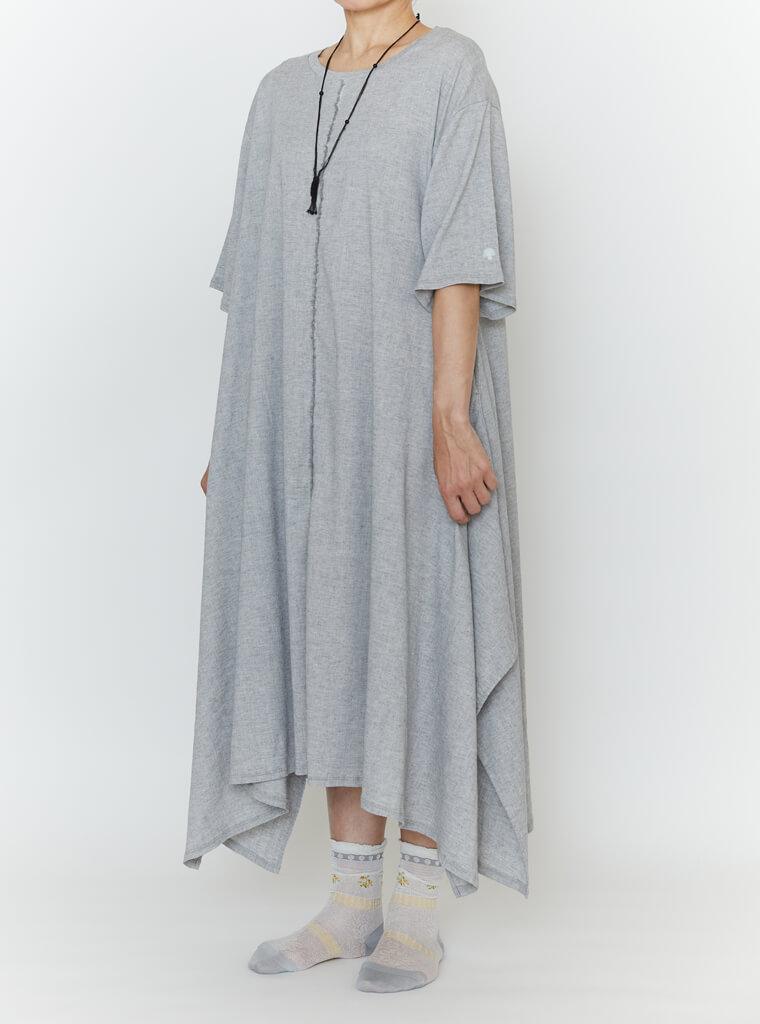 BIWA Cotton Dress
