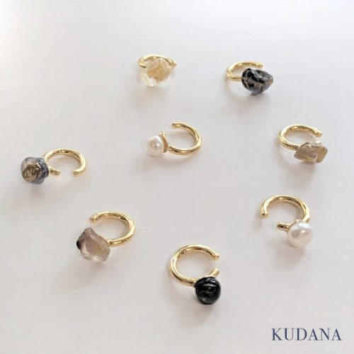 KUDANA_3