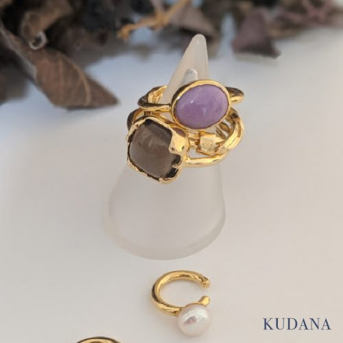 KUDANA_4