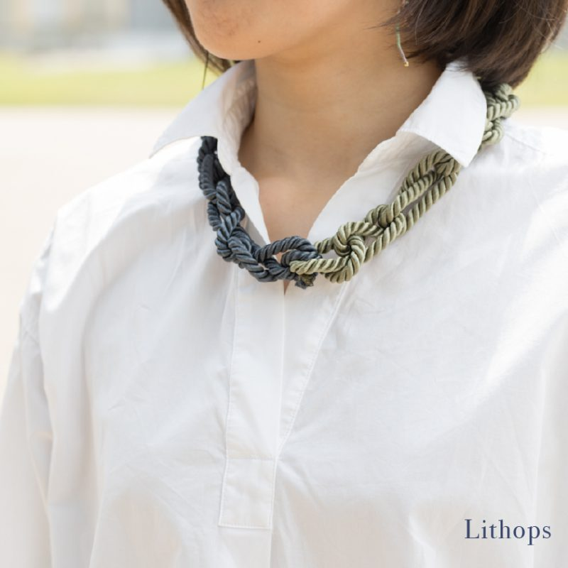 Lithops_1