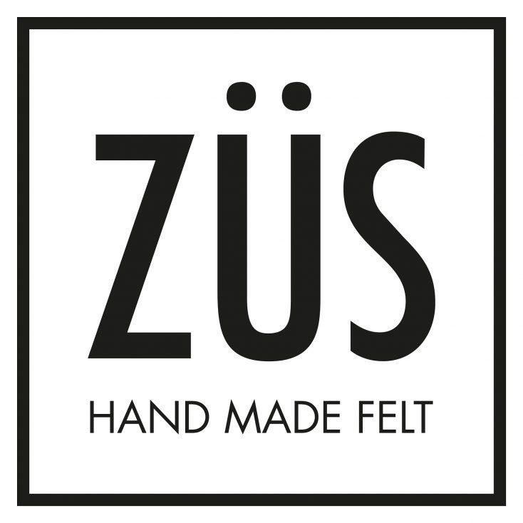 Hand Made Felt > Futura LT Pro Book