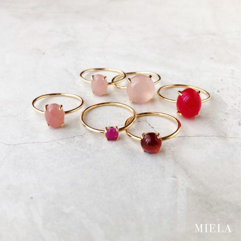 MIELA_1