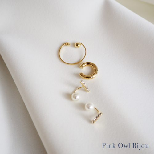 Pink-Owl-Bijou