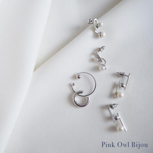 Pink-Owl-Bijou_1