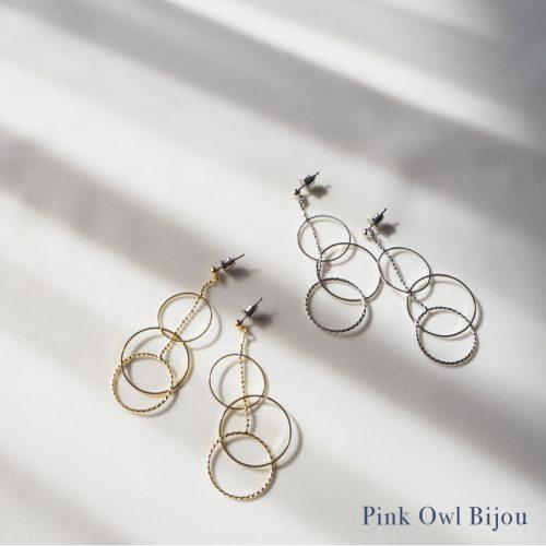 Pink-Owl-Bijou_3