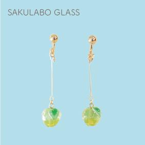 SAKULABO-GLASS