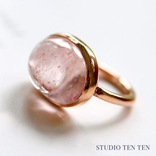 STUDIO-TEN-TEN