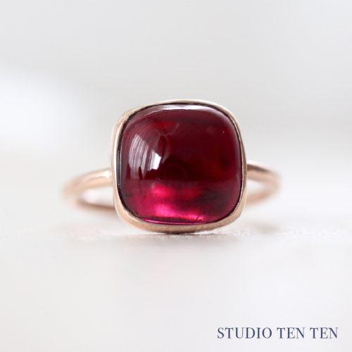 STUDIO-TEN-TEN_1