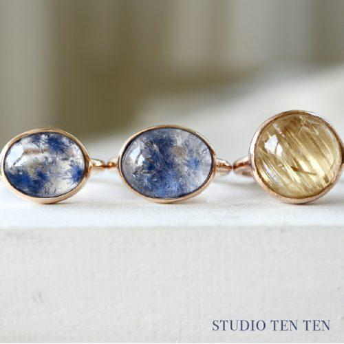STUDIO-TEN-TEN_2