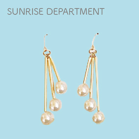 SUNRISE-DEPARTMENT