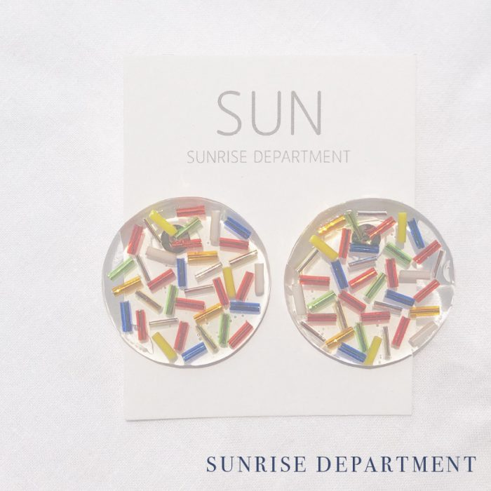 SUNRISE-DEPARTMENT_1