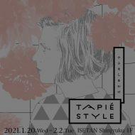 TAPIE_Instagram_1_end