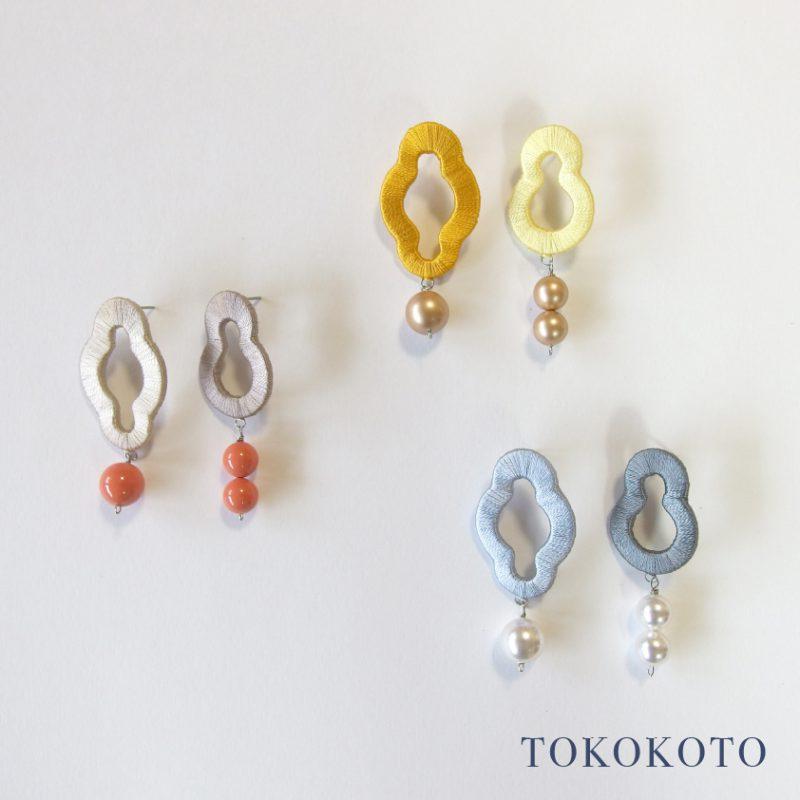 TOKOKOTO_2