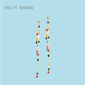 nici-n'-beads