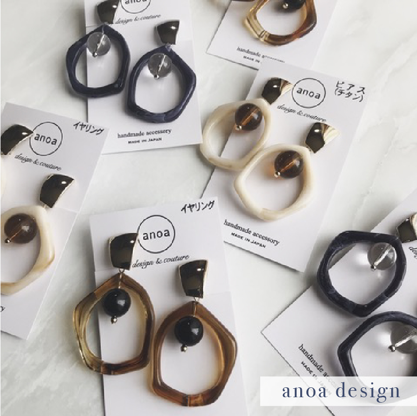 anoa-design