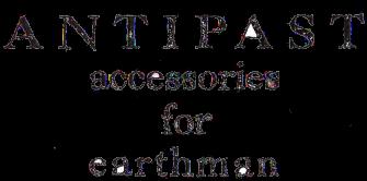antipast-logo-BK