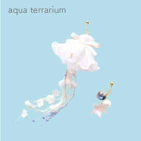 aqua-terrarium
