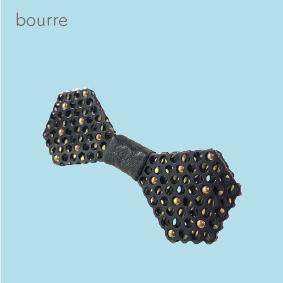 bourre