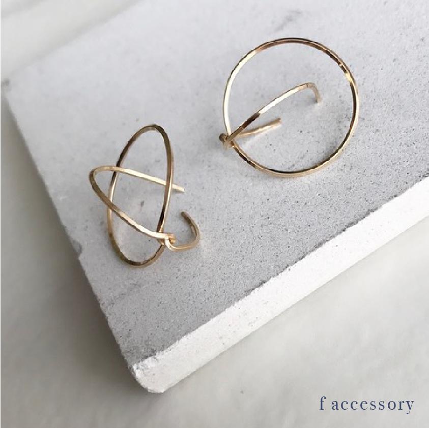 f-accessory