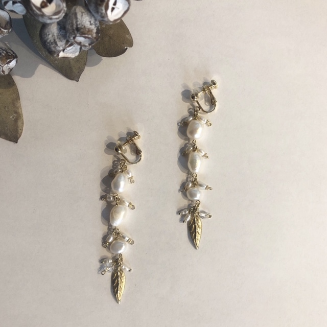 MONA jewelry