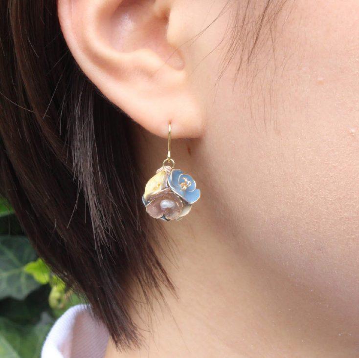 inori craft&accessory