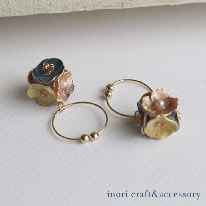 inori-craft&accessory