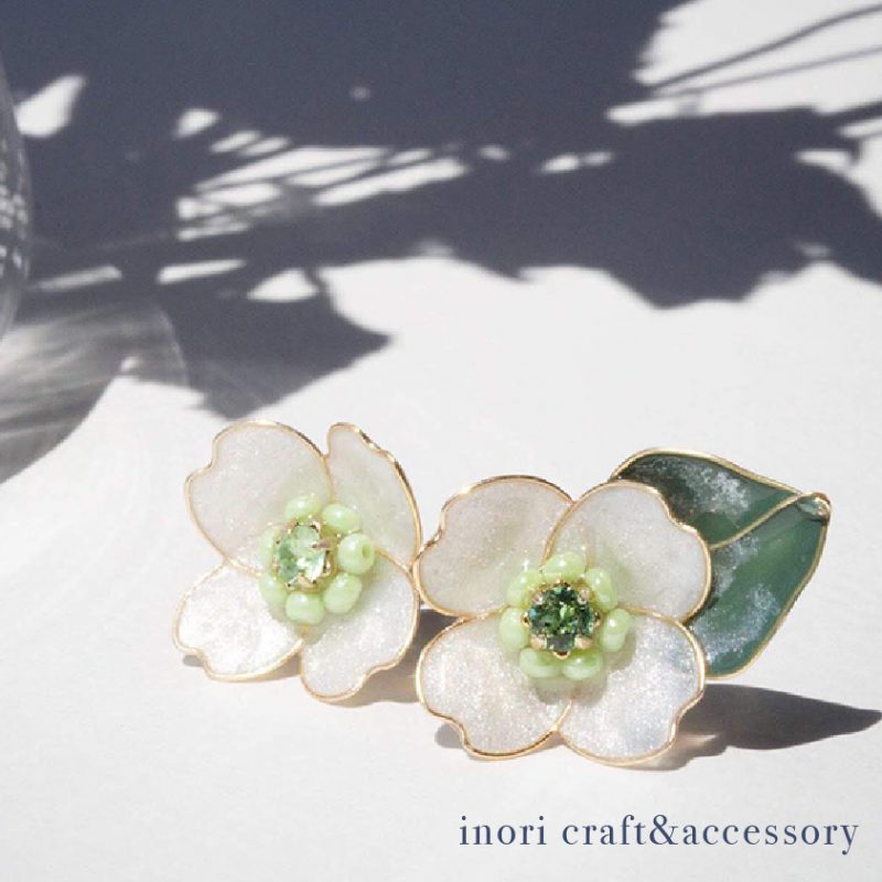 inori-craft&accessory_1