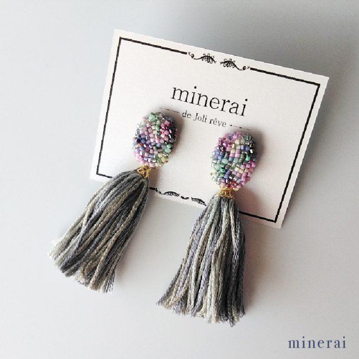minerai_2