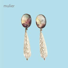 mulier-