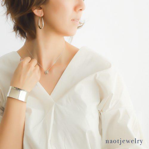 naotjewelry_2
