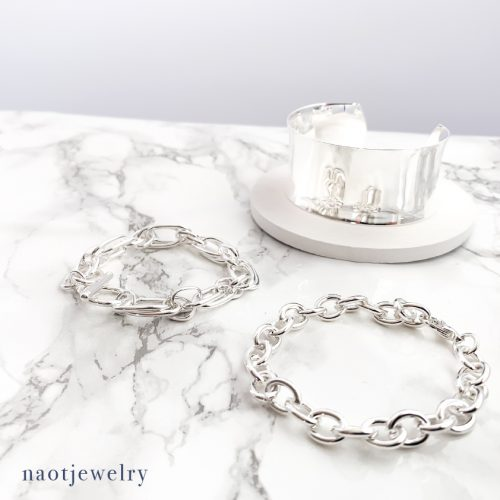 naotjewelry_3