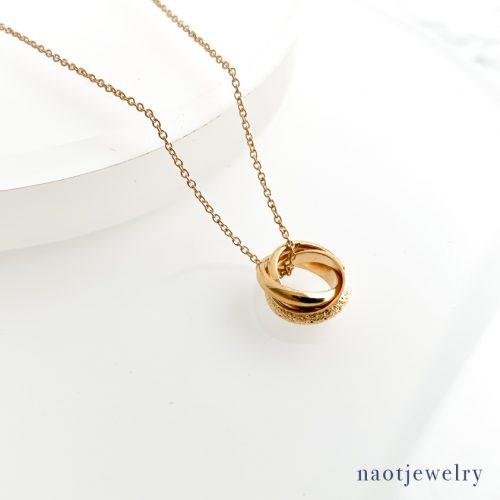 naotjewelry_4