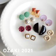 ozaki2021_flyer_img_02