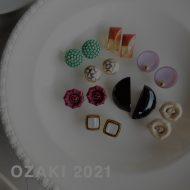ozaki2021_flyer_img_02_end