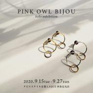 pink_sq
