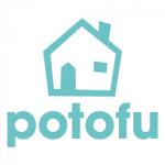 potofu02
