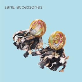 sana-accessories