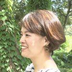 shinono_image