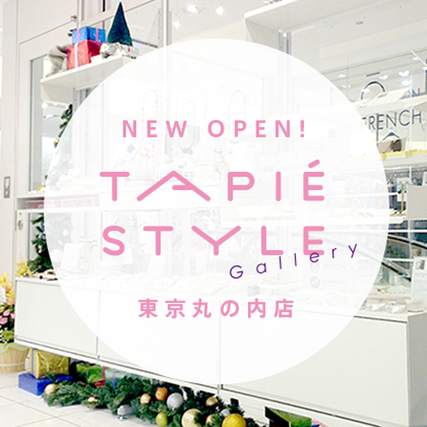 shop_tokyo_slide01