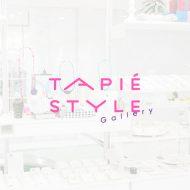 shop_tokyo_slide03-2-734x734