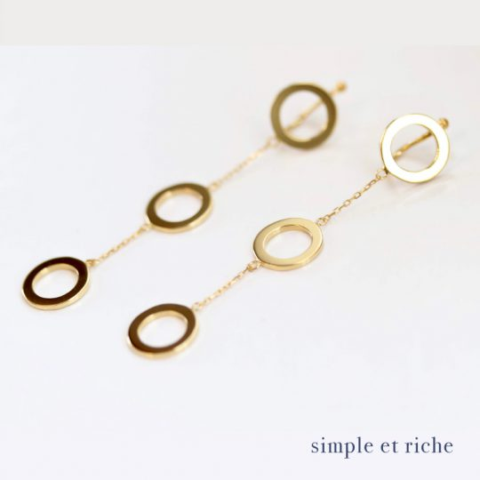 simple-et-riche_1