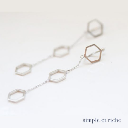 simple-et-riche_2